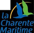 Logo Charente-Maritime (17)