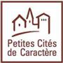 Label Petites Cités de Caractère