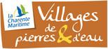 Label Villages de pierres & d'eau