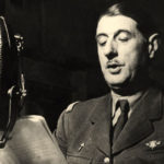 Appel_du_18_juin_De_Gaulle