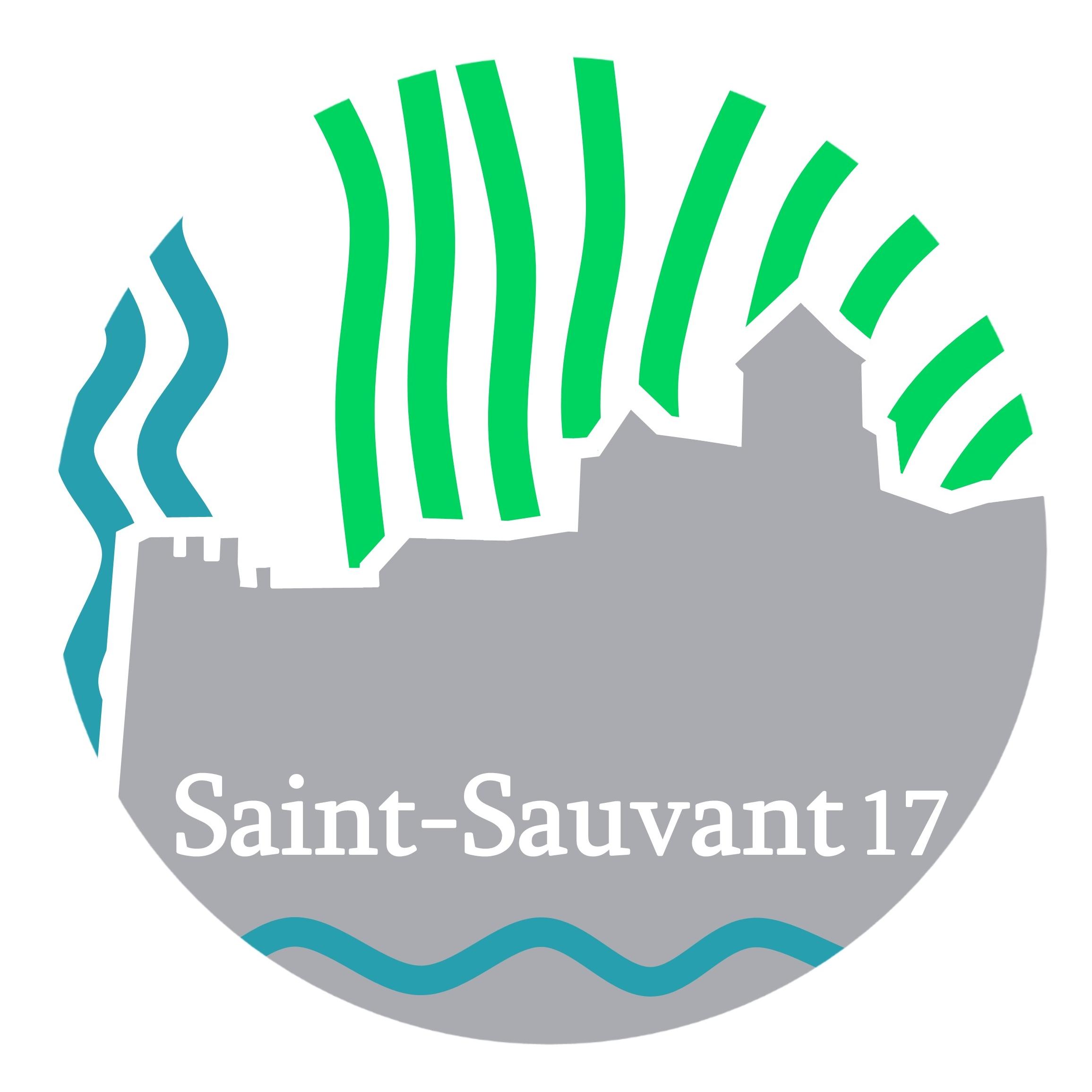 Résultats concours logo